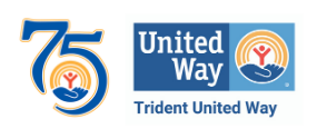 TUW logo with 75th.png