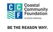 CCF New